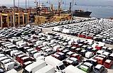 Otomotiv sektörü, ihracatta rekor kırdı
