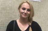 Pınar Aydınlar'dan çıplak arama için suç duyurusu