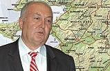 Prof. Ercan, İzmir'deki depremler için konuştu: O bölgeye taşının!