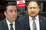 CHP'li Purçu'dan AK Partili Bekle'ye yanıt: İyi niyetli olsalardı...
