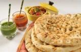 Ramazan'da kilo vermek isteyenler için 10 altın öneri