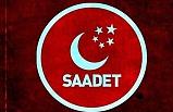 Saadet'e genç ilgi: 13 aday...