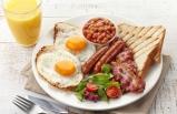 Sabahları bu yiyecek ve içeceklerden kaçının!