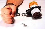 Sigara bağımlılığı nasıl başlar?