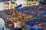 Dış ticaret açığı açıklandı(Türkiye'nin cari açığı güncel)
