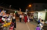 Torbalı'da Ramazan sokaklara taşacak
