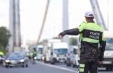Trafik cezaları yüzde 60 azalıyor