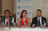 TÜGİAD Ege'den İzmir raporu: En temel sorun...