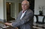 Ünlü tarihçi Bernard Lewis 102 yaşında hayatını kaybetti