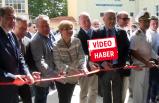 Vosmer İzmir'de mesleki eğitime desteğe devam ediyor