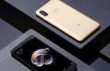 Xiaomi Mi 8'in resmi posteri, fiyatı ve özellikleri sızdırıldı!