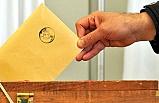 YSK 100 bin imza ile cumhurbaşkanı olabilecek adayları açıkladı
