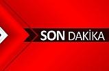 Yunanistan sınırında gözaltına alınan Türk işçi'ye hapis cezası