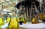 Zeytinyağı üreticisini 'karışım' vurdu
