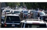 ABD'de gazete binasına silahlı saldırı: 5 ölü