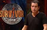 Acun Ilıcalı'dan Survivor finali için flaş karar!