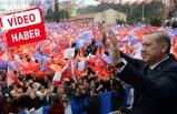 AK Parti'den videolu tanıtım: İzmir için 35 saniye