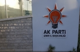 AK Parti İzmir'de rota 2019: Yerel seçim teyakkuzu!
