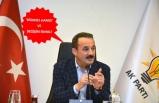 AK Parti İzmir'de 'seçim zirvesi' yaptı: Kritik kararlar!