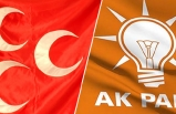 AK Parti'nin itirazı sonuç vermedi