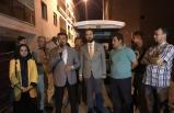 AK Partili Dağ: 24 Haziran'da inşallah sandıkları patlatacağız