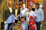 AK Partili Dağ: Kocaoğlu bahaneye sığınıyor