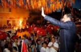 AK Partili Kaya'dan Kocaoğlu'na: Milletimiz Binali Yıldırım'ı biliyor
