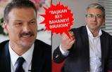 AK Partili Özalan'dan Akpınar'a stat salvosu