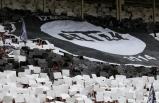 Altay, art arda Süper Lig sevinci yaşayan isimle anlaştı