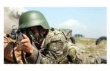Askerlikte bir dönem sona eriyor!