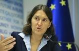 Avrupa Parlamentosu'ndan Türkiye seçimleri açıklaması