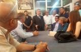 Aziz Kocaoğlu, çok iddialı: 2 seçimi de kazanacağız