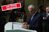 Başbakan: Teknoloji AR-GE için İzmir bulunmaz bir şehir