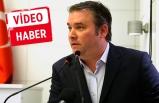 Başkan Piriştina'dan videolu moloz isyanı!