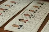 Başkanlık seçimlerinde İzmir rekoru kimde?