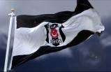 Beşiktaş Kulübü'nden Ali Koç'a tebrik
