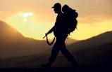 Bingöl'de hain pusu: 1 şehit, 3 asker yaralı