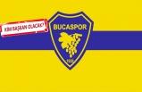 Bucaspor'da başkan adayı krizi yaşanıyor