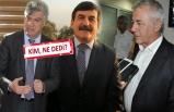 CHP'de genel başkanlık tartışmalarına İzmir yorumu