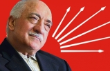 CHP, Gülen dosyasını inceleyecek