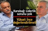 CHP İzmir'de istifa krizi