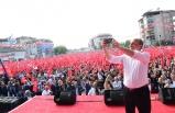 İzmir'de İnce için dev hazırlık! Yücel'den vatandaşa davet