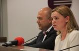 CHP'li Böke'den iktidara: Türkiye sayenizde borçlu!