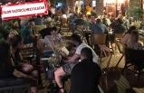 Clubbaba Köyiçi'ne haziran ayında ünlü isimler akın edecek!