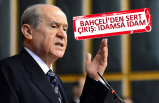 Devlet Bahçeli'den Eylül cinayeti için konuştu!