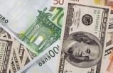 Dolar kuru bugün ne kadar? (dolar - euro fiyatları 7 Haziran 2018 )