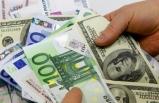 Dolar ne kadar? (dolar - euro fiyatları 8 Haziran 2018 )