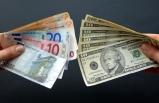 Dolar ne kadar? Euro ne kadar? Güncel döviz fiyatları ( 4 Mayıs dolar fiyatları )
