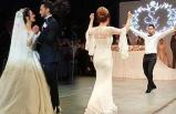 Düğün dansları olay olmuştu... Boşanıyorlar mı?