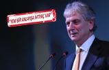 EBSO Başkanı Yorgancılar: Büyüme rakamları sürpriz olmadı